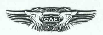 silverwingsconfederate-air-force