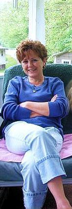 Victoria Butcher Shaver says Christopher Todd Smith killed her daughter, but Todd Smith told the SC of the SS that entire matter of the wrongful death had been thoroughly investigated at a federal level and no probable cause was found to proceed with wrongful death claims against Smith and soon federal statutes will run out and he Christopher Todd Smith the leader of the Fire Starting Cult considers the matter completely and totally resolved by law enforcement assigned to investigate stemming from complaints filed.