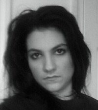 Erietta Patrianakos is shown in this photo. According to the federal law suit, Patrianakos took alcohol to the alleged rapist Jordan Watkins' room, and left to be with her boyfriend, for a little big bop bangin of her own. Shortly thereafter, Amanda Smith the RAPE victim joined other students including Layne in Watkins' room.