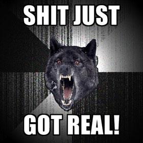 shitjustgotrealrevengeoftheghostwolf