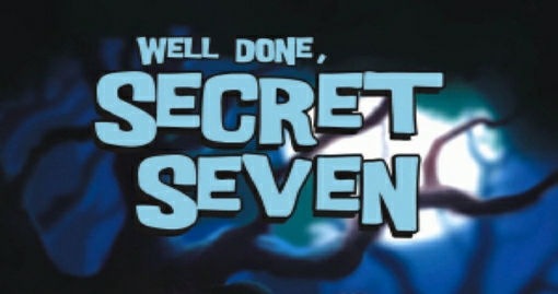 secretsevenwelldonebutsomermediumrare-2